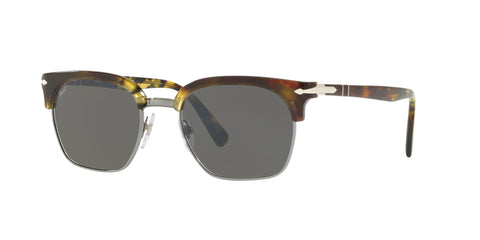 Persol - Tailoring Edition - PO3199S 1079R5