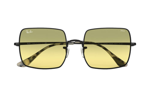 Ray Ban - SQUARE 1971 WASHED EVOLVE - RB1971 9152AB 54