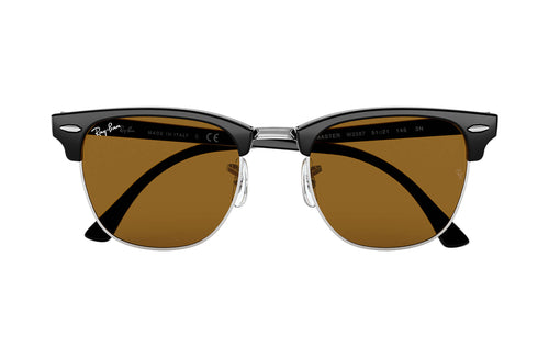 Ray Ban - RB3016 W3387