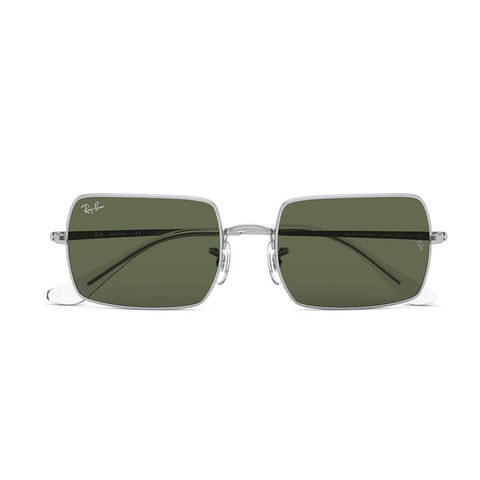 Ray Ban - RECTANGLE 1969 - RB1969 914931 54