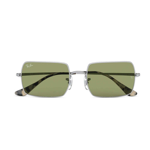 Ray Ban - RECTANGLE 1969 - RB1969 91974E 54