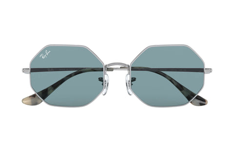 Ray Ban - OCTAGON 1972 - RB1972 919756