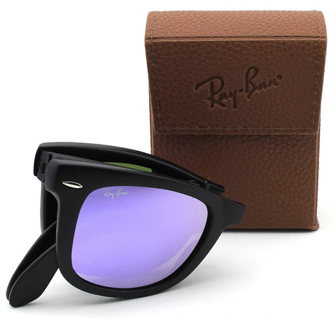 Ray Ban - RB4105 601S4K Calibro Piccolo