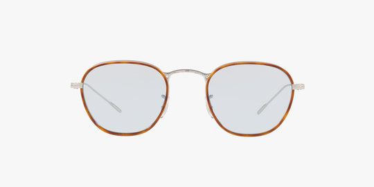 Oliver Peoples - OV1237J