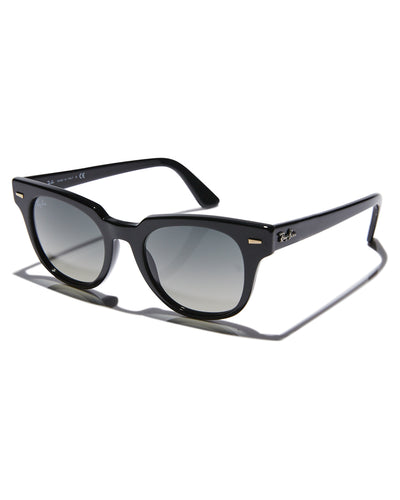 Ray Ban - Meteor Classic - RB2168