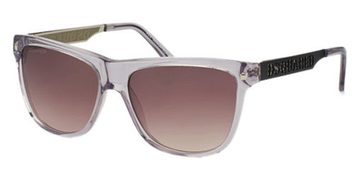 Dsquared2 - DQ0136