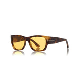 Tom Ford - Stephen - FT0493