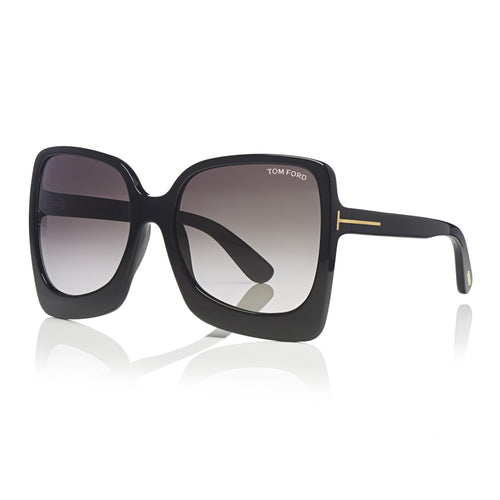 Tom Ford - FT0618/S