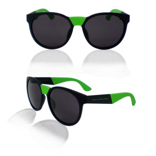 Marc by Marc Jacobs - MMJ356 | POLARIZED