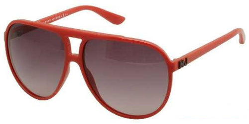 Marc by Marc Jacobs  MMJ288/S 7YH RED