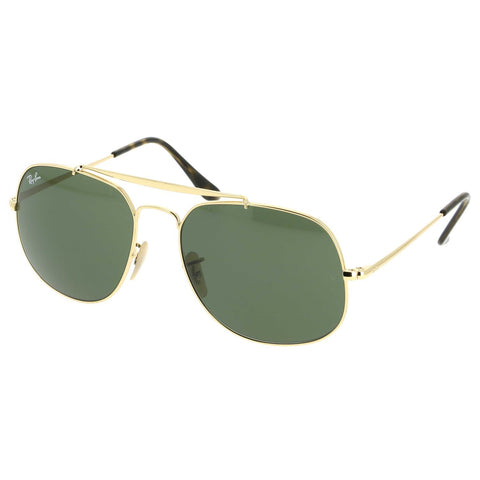 Ray Ban - General RB3561