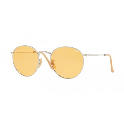 Ray Ban - RB3447 Evolve