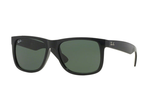 Ray Ban - JUSTIN CLASSIC - RB4165 601/71