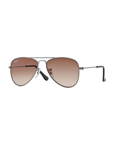 Ray Ban - Junior - RJ9506S 200/13