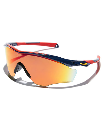 Oakley - M2™ Frame XL Snapback Collection - OO9343-1245