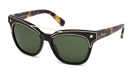 Dsquared2 - DQ0216