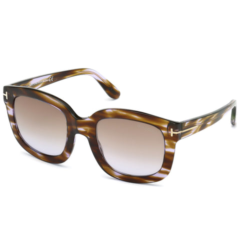 Tom Ford - TF279 47Z - Christophe