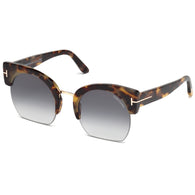 Tom Ford - SAVANNAH - FT0552 56B