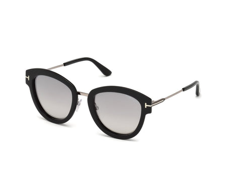 Tom Ford - FT0574/S
