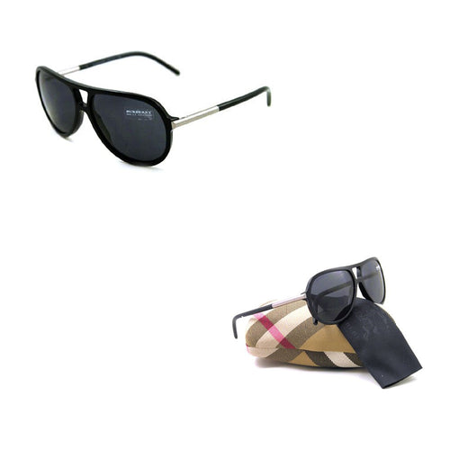Burberry - BE4063