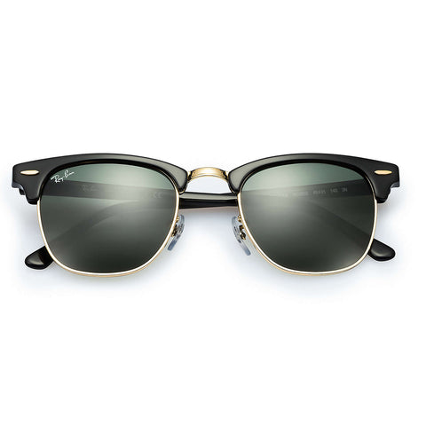 Ray Ban - Clubmaster - RB3016 - W0365