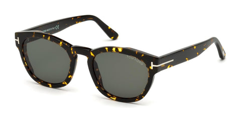 Tom Ford - FT0590/S