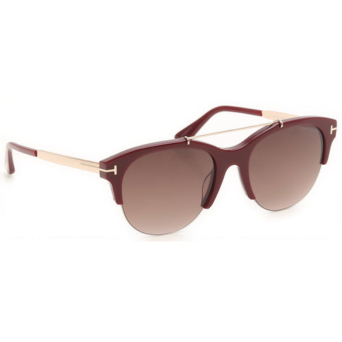 Tom Ford - TF517 69T