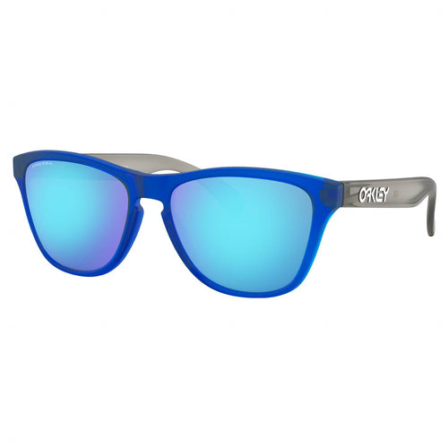 Oakley - Frogskins™ XS (Youth Fit) - OJ9006-1253