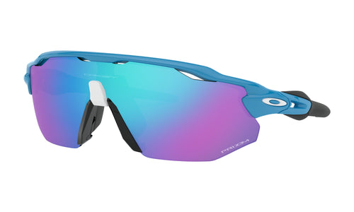 Oakley - Radar® EV Advancer - OO9442-0238