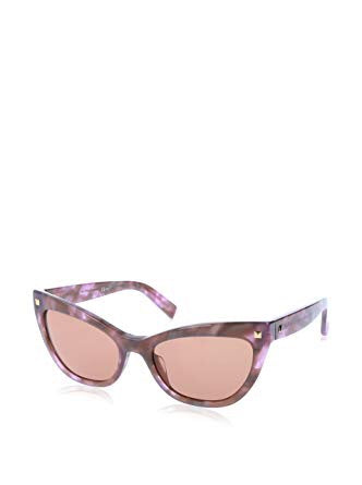 Max Mara - MM FIFTIES 03T