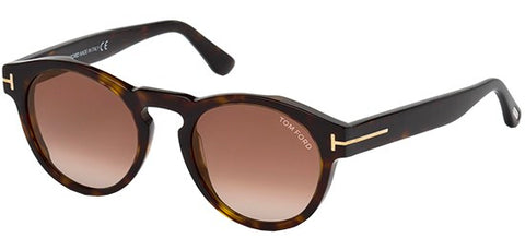Tom Ford - FT0615/S