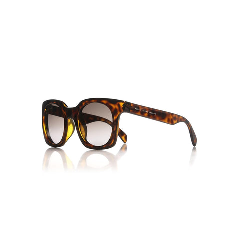 Marc By Marc Jacobs - MMJ474/S
