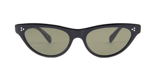 Oliver Peoples - OV5379SU