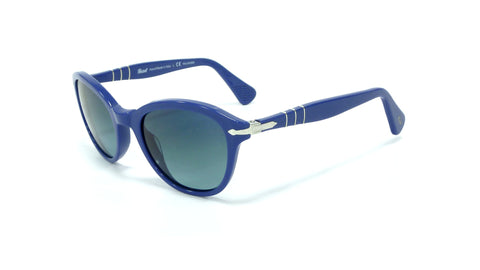 PERSOL - PO3025 - capri editions - polarized