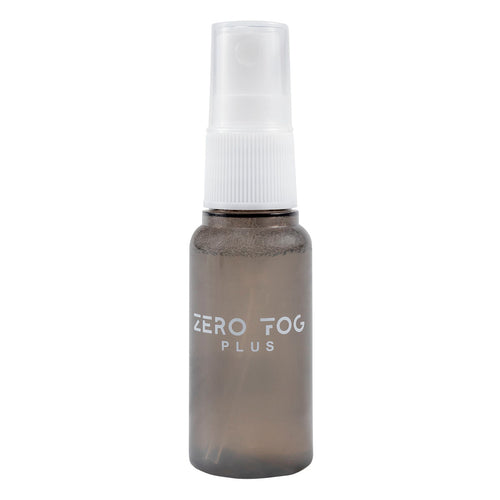 Zero Fog Plus 25ml - AntiAppannante