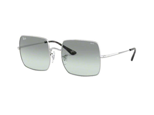 Ray Ban - RB1971 9149AD EVOLVE