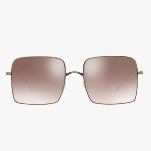Oliver Peoples - OV1236S