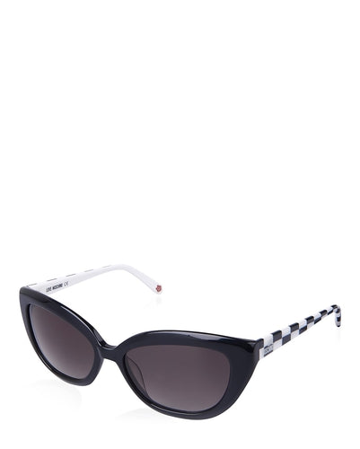 Love Moschino - ML543S02
