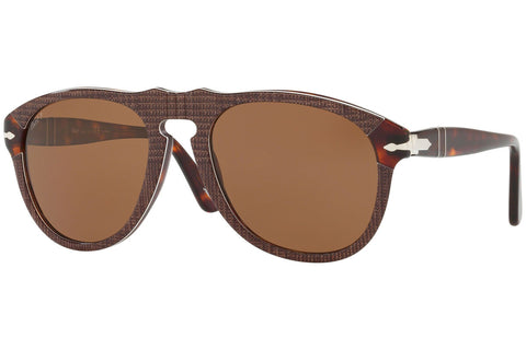 Persol - 649 Series - PO649 1091AN