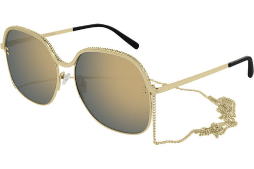 Stella McCartney - SC0166S 003