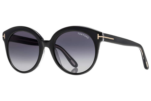 Tom Ford - FT0429/S 03W