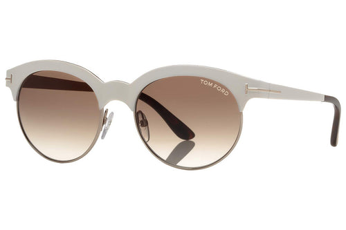 Tom Ford - FT0438/S 28F