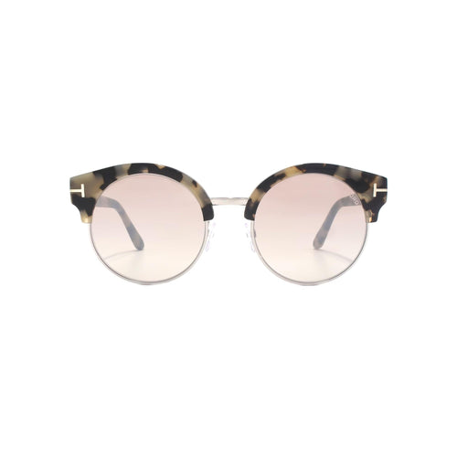 Tom Ford - Alissa FT0608/S