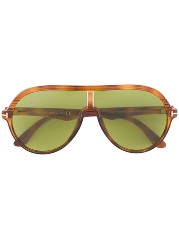 Tom Ford - FT0647/S