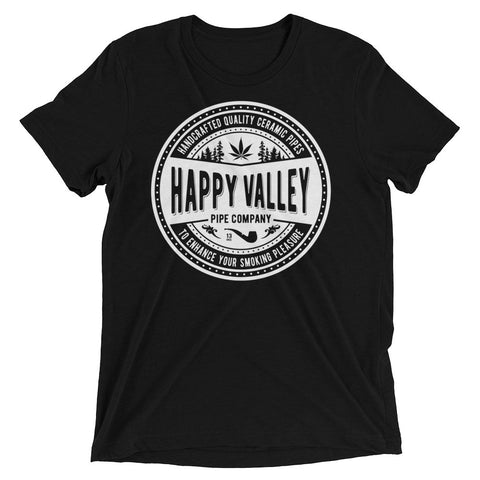 HAPPY VALLEY PIPE COMPANY / WCL