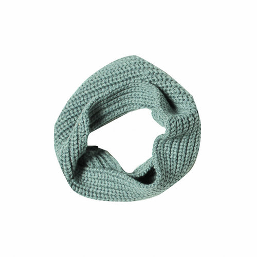 La Petite Collection Baby Clothes - Knit Scarf