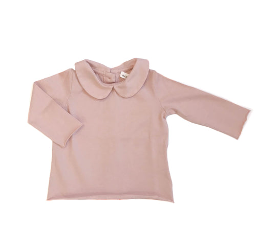 Tocoto Vintage Baby Girls Top