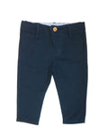 La Petite Collection Baby Boys Pants