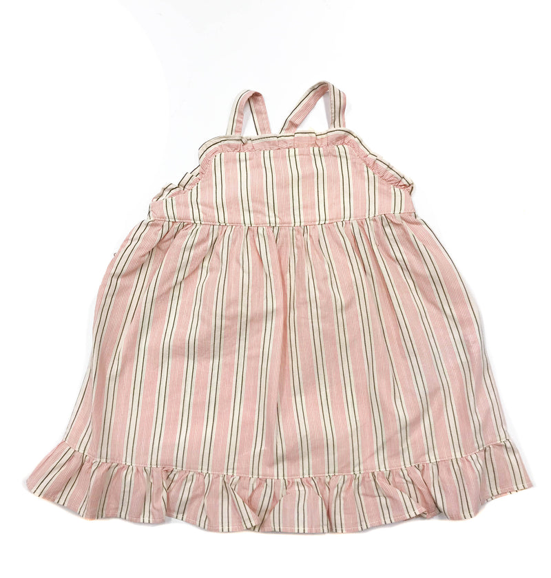 Baby Girls Summer Dress by Babe & Tess