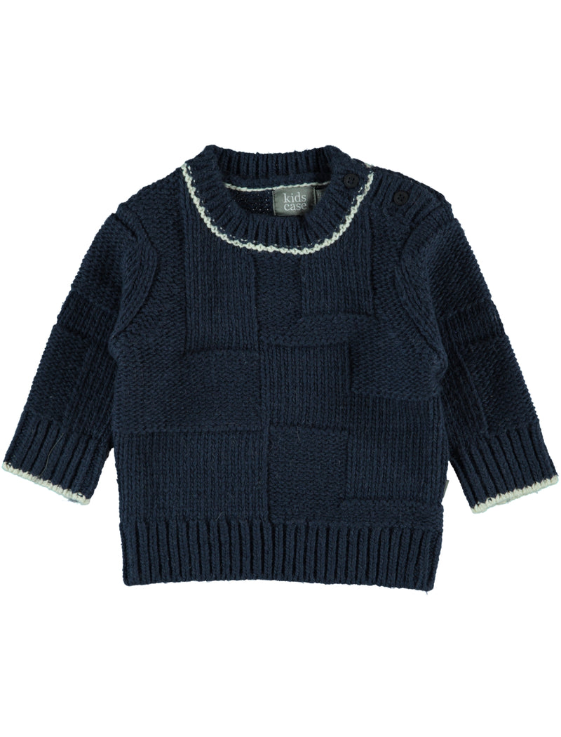 Jules Sweater / Baby